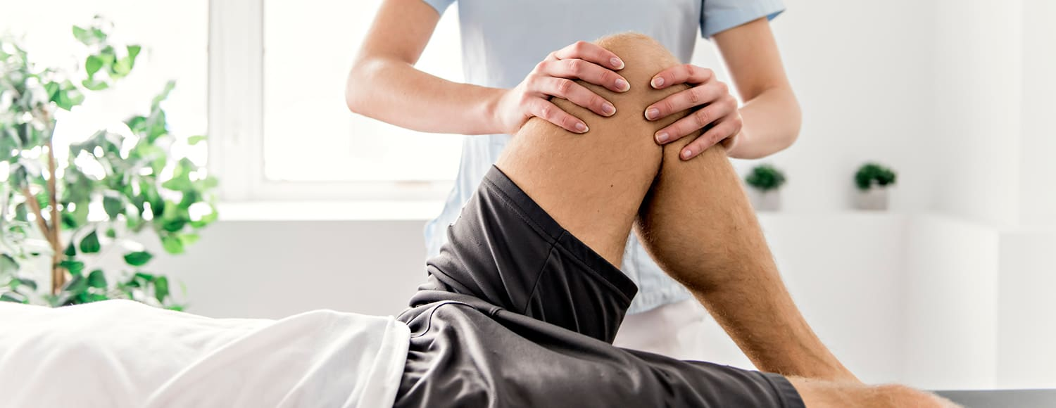 Wilcox Physiotherapy - Scarborough Physiotherapists, Scarborough Physiotherapy Clinics